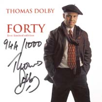 dolby_forty