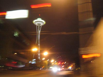 seattle_by_night.jpg